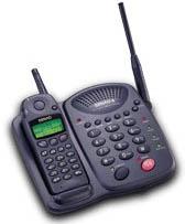 радио удлинитель телефонных линий: